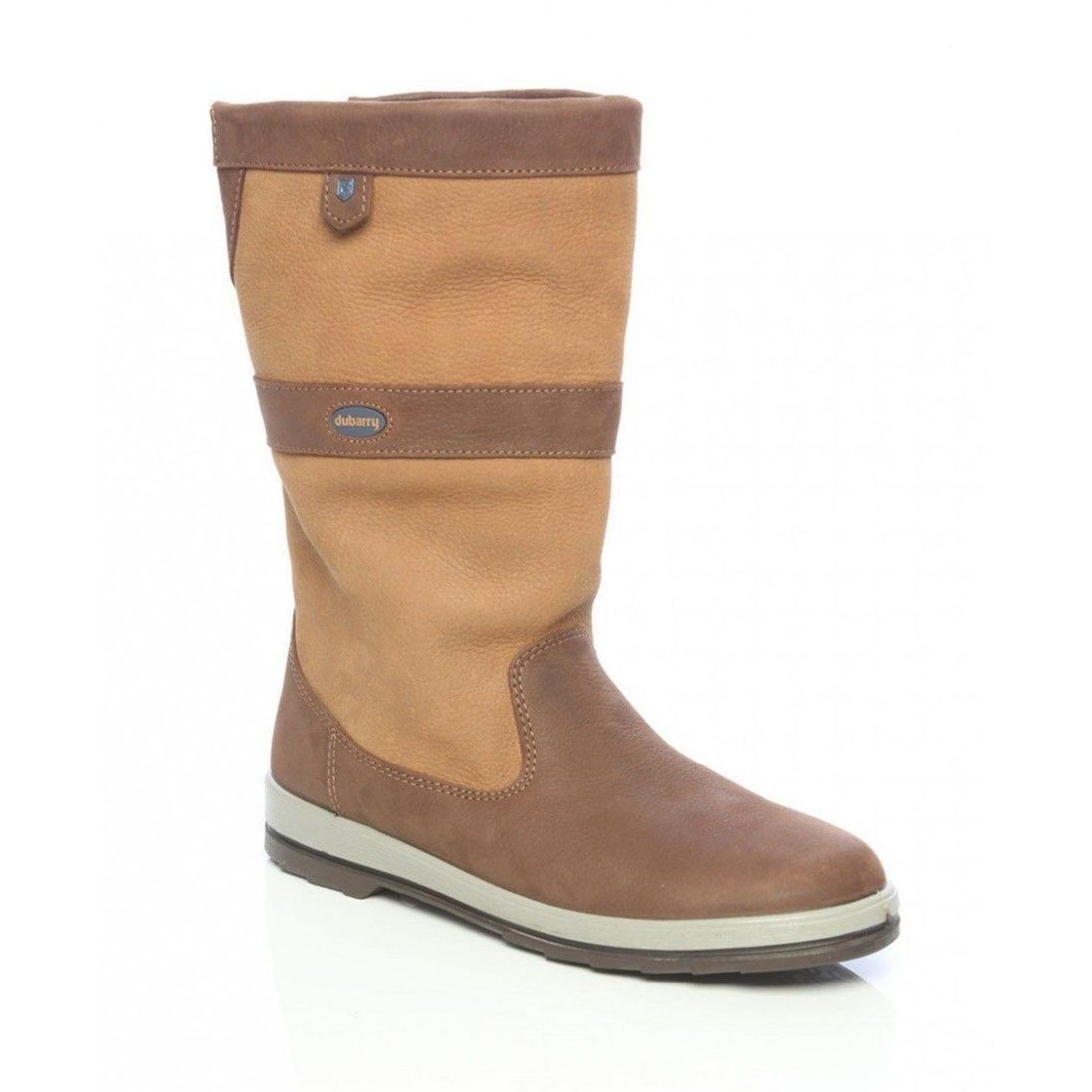 【New】Dubarry ULTIMA ExtraFit