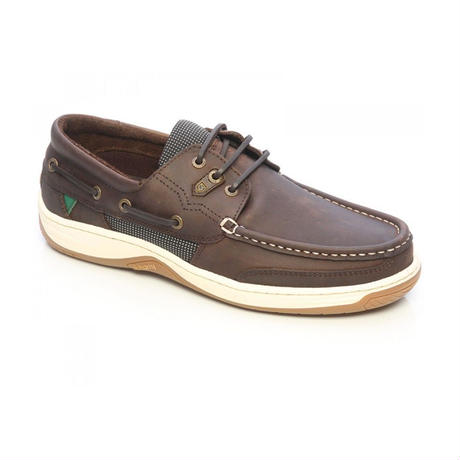 【New】Dubarry Regatta Exrta Fit