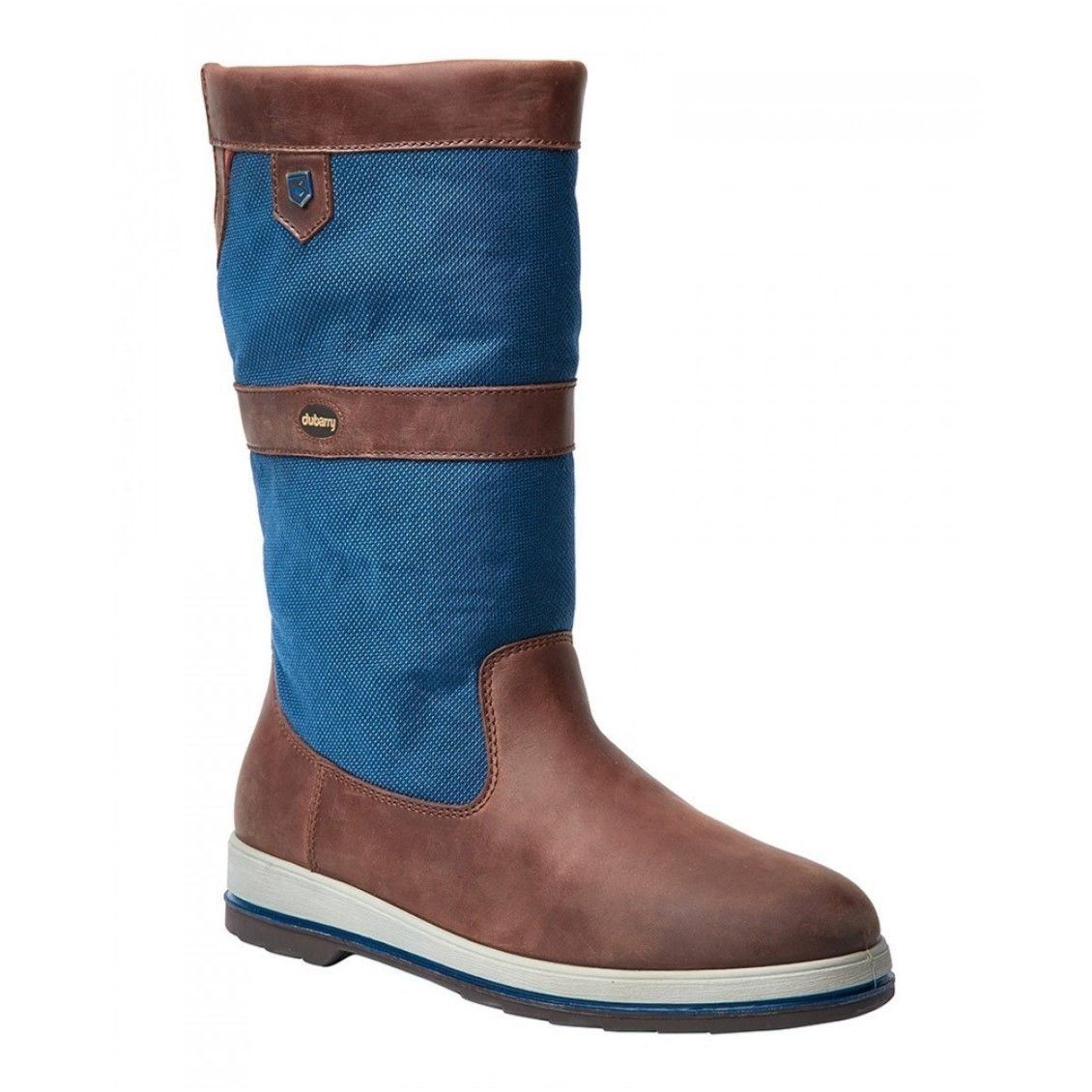 【New】Dubarry SHAMROCK ExtraFit