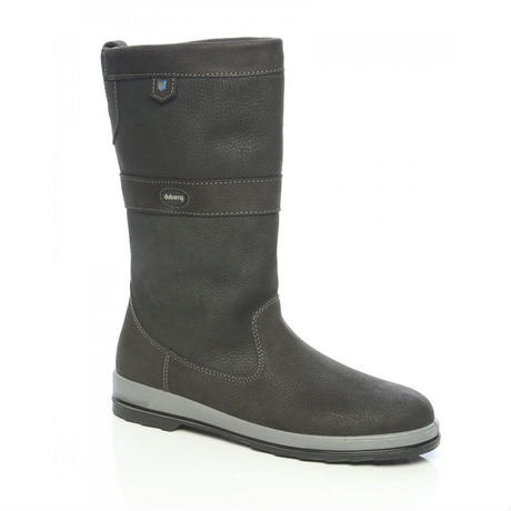 【New】Dubarry ULTIMA