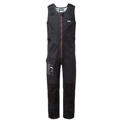 【NEW】GILLギル RS25 Race Fusion Trousers