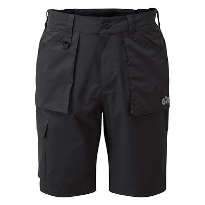 【NEW】GILLギル OS31SH Men's Coast Short 2019