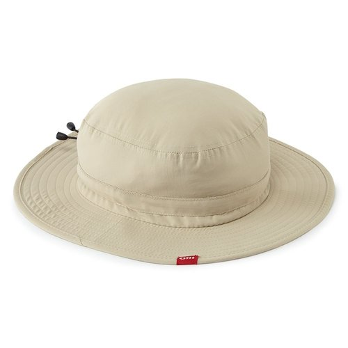GILLギル 140 Technical Sailing Sun Hat