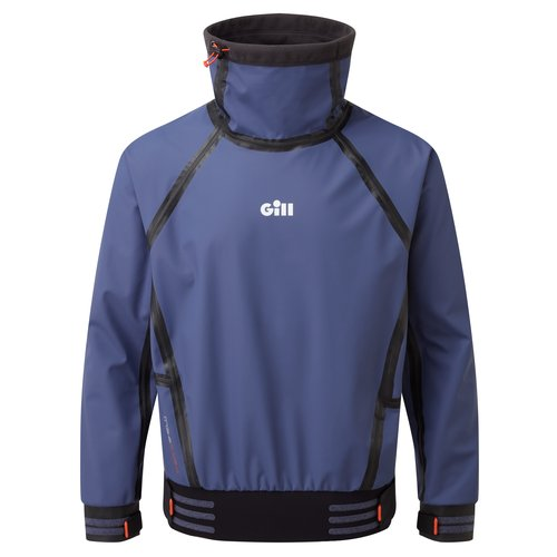 【NEW】GILLギル 4367 Thermoshield Top 2020