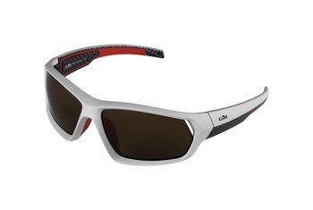 GILLギル RS15_Race Sunglasses 2017