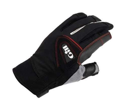 GILLギル 7252 Championship Gloves - Long Finger