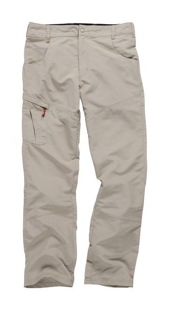 GILLギル UV007_Men's UV Tec Trousers