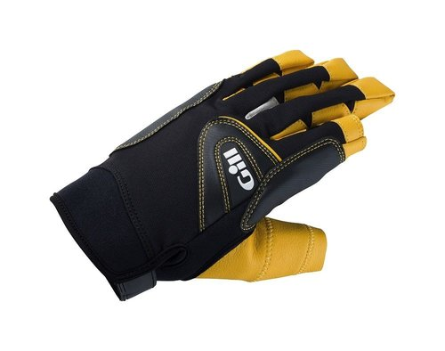 【特価25%less】GILLギル 7452_Pro Gloves – Long Finger