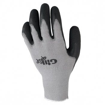 GILLギル 7600 Grip Gloves