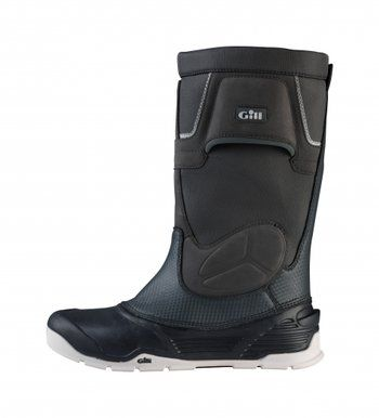 GILLギル 914 Performance Breathable Boot