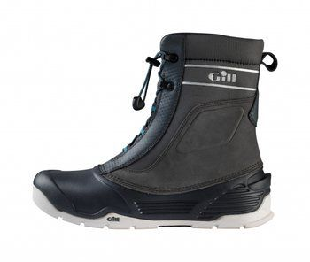 【特価25%less】GILLギル 915 Performance Race Boot【在庫限り】