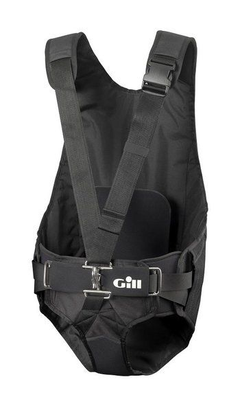 GILLギル 4902 Trapeze Harness