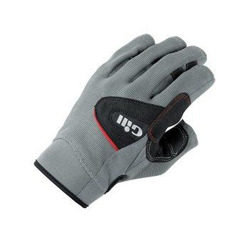 GILLギル 7041_Deckhand Gloves-Short Finger