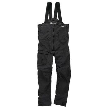 GILLギル OS22T OS2 Trousers