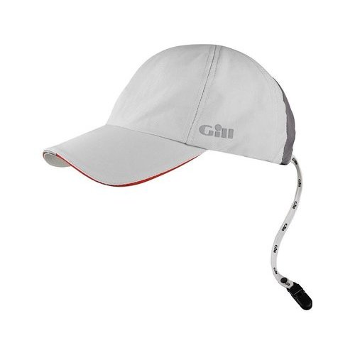 GILLギル RS13 Race Cap