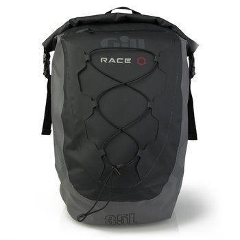 【New】GILLギル RS20_Race Team Backpack 35L 2018