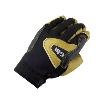GILLギル 7451 Pro Gloves (Long)