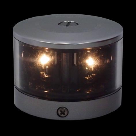伊吹 ノーチライト 第二種船尾灯 NLSS-2W