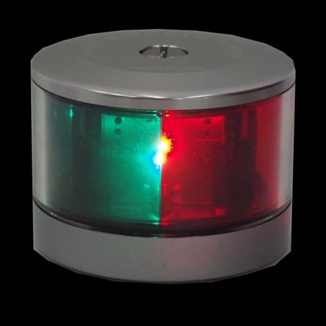 伊吹 ノーチライト 第二種両色灯 NLSW-2B