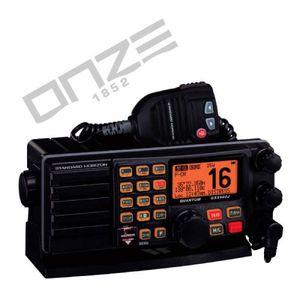 スタンダードホライズン 国際VHF STANDARD HORIZON G...  スタンダードホ