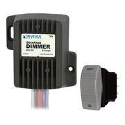 BLUE SEA DC電圧コントロール24V